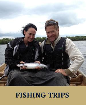 fishing trips width=